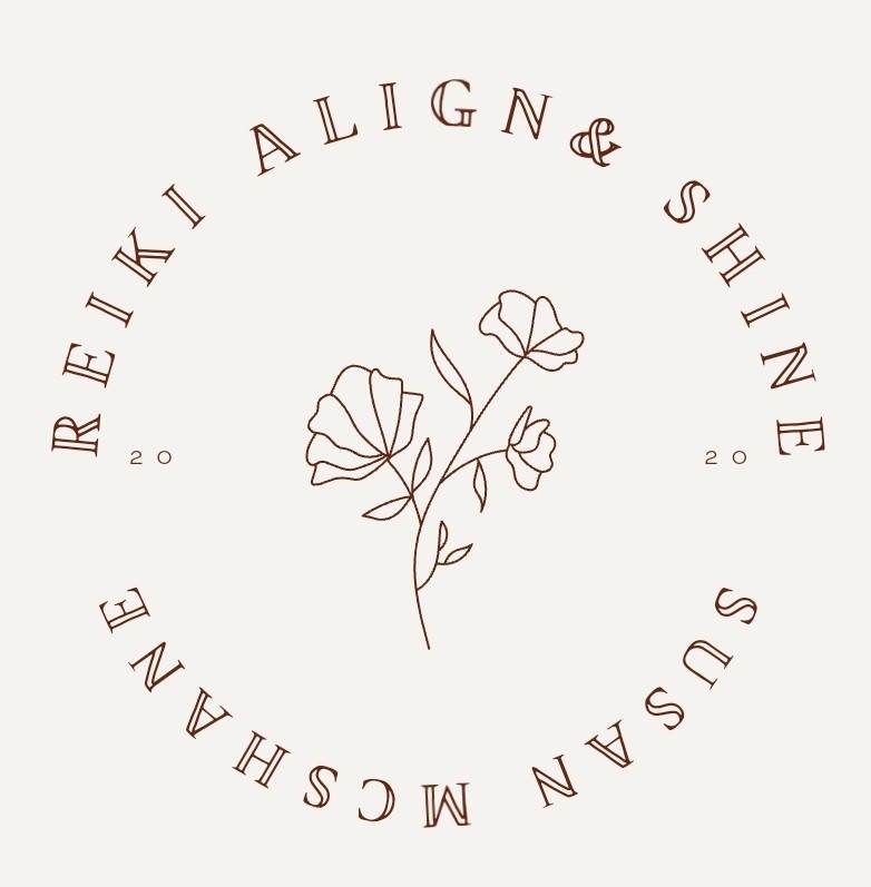 Reiki Align & Shine