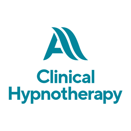 All Essentials Clinical Hypnotherapy