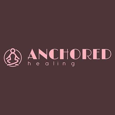 Anchored Healing