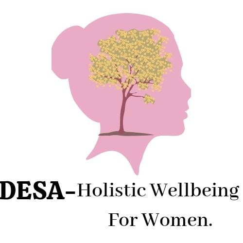 DESA- holistic wellbeing for women