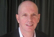 Phil Golding therapist on Natural Therapy Pages