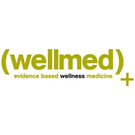 Wellmed therapist on Natural Therapy Pages