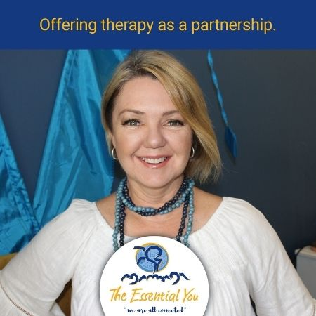 Rosemary Meads therapist on Natural Therapy Pages