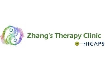 Jessica Zhang therapist on Natural Therapy Pages