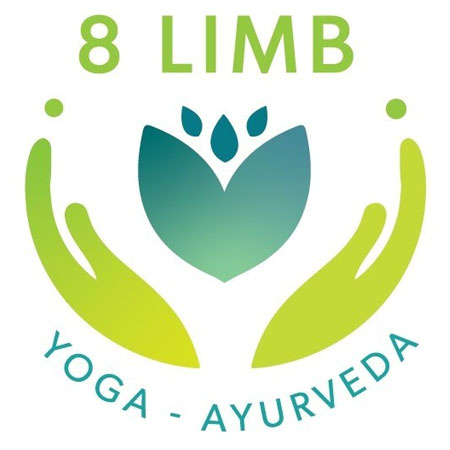 8 Limb Yoga & Ayurveda therapist on Natural Therapy Pages