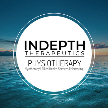 David Haddad therapist on Natural Therapy Pages