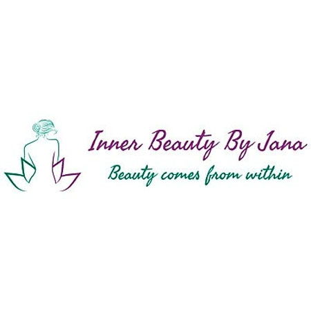 Inner Beauty By Jana therapist on Natural Therapy Pages