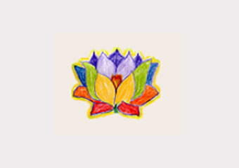 Lotus Fire Natural Therapies and Yoga therapist on Natural Therapy Pages