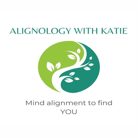 Alignology with Katie therapist on Natural Therapy Pages