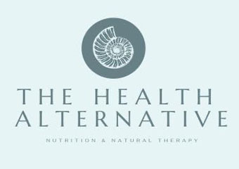 Wendy Hindle therapist on Natural Therapy Pages