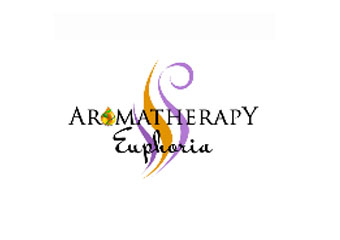 Sharon Allbeury therapist on Natural Therapy Pages