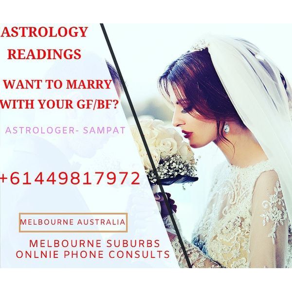 Astrologer & Psychic Readings therapist on Natural Therapy Pages
