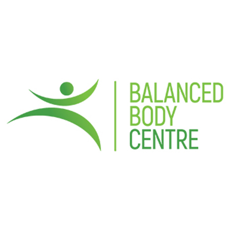 The Balanced Body Centre therapist on Natural Therapy Pages
