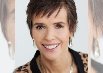 Marion Chappel Massage Therapist