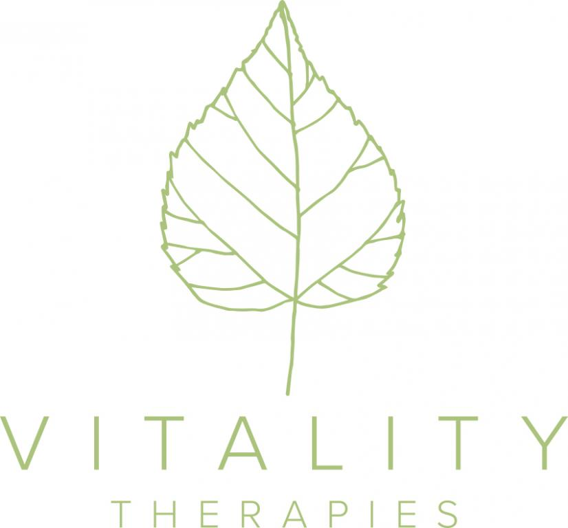 Kristi-Anna Brydon therapist on Natural Therapy Pages