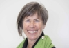 Sue Lohmeyer therapist on Natural Therapy Pages