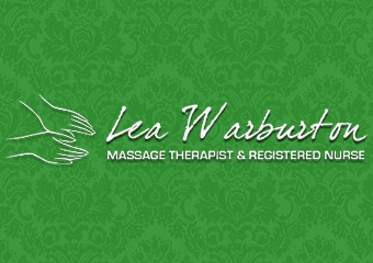 Lea Warburton therapist on Natural Therapy Pages