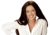 Maria Hunt therapist on Natural Therapy Pages
