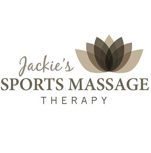 Jackie Schmidt therapist on Natural Therapy Pages
