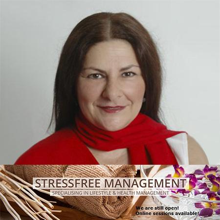 Stressfree Management®