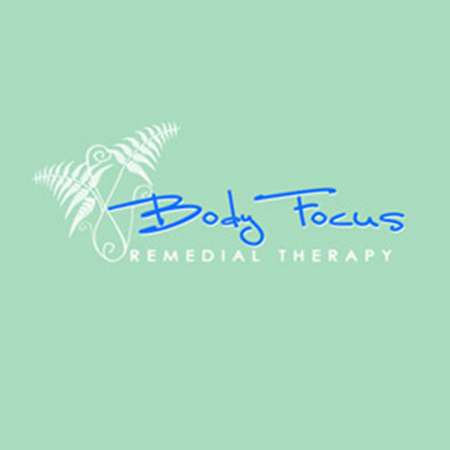 BODY FOCUS REMEDIAL THERAPIES therapist on Natural Therapy Pages