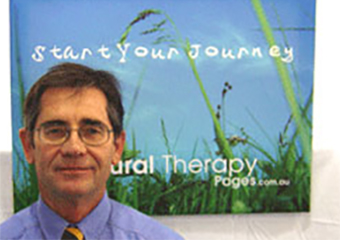 Lane Cove Wellness Centre & Pharmacy therapist on Natural Therapy Pages