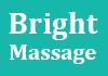 Bright Massage