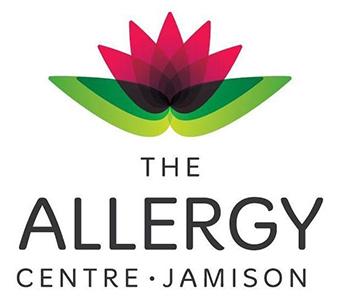 The Allergy Centre / Go Vita