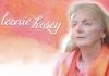 Leonie Hosey