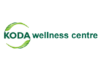 Koda Wellness Centre
