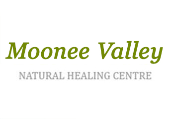 <b>Moonee Valley Natural Healing Centre</b>