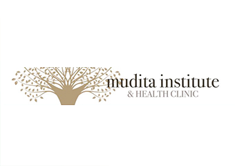 Mudita Centre for Health & Wellbeing