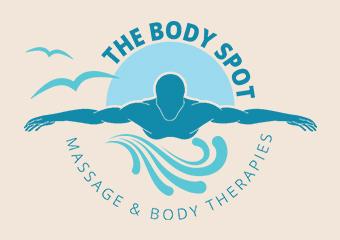 The Body Spot