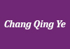 Chang Qing Ye therapist on Natural Therapy Pages