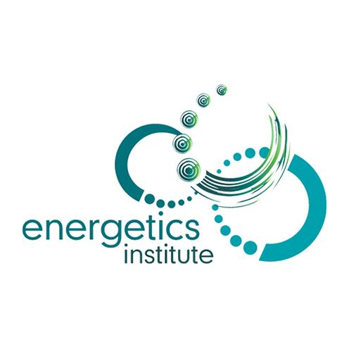 Energetics Institute