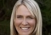 Melbourne Hypnotherapy Clinic therapist on Natural Therapy Pages