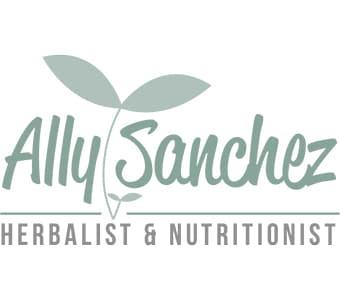 Ally Sanchez