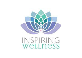 Valerie Marshall therapist on Natural Therapy Pages