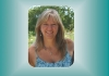 Fiona Stephens therapist on Natural Therapy Pages