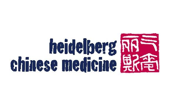 Heidelberg Chinese Medicine