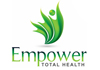EMPOWER Total Health therapist on Natural Therapy Pages