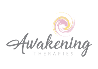 Awakening Therapies