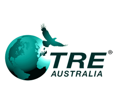 Richmond Heath: TRE Australia therapist on Natural Therapy Pages
