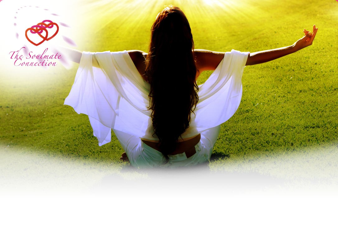 Sestina Dos Santos therapist on Natural Therapy Pages