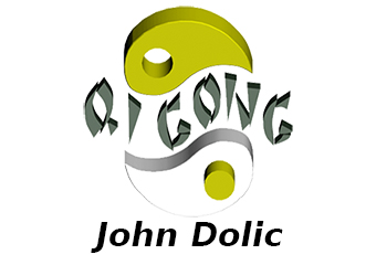 John Dolic therapist on Natural Therapy Pages