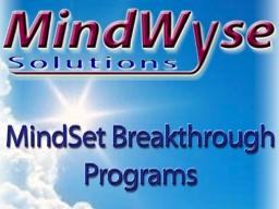 MindWyse®