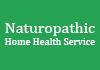 Naturopathic Home Health Service