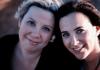 Nicola Marishel Acupuncture for Women's Health