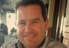 Paul Thomson therapist on Natural Therapy Pages
