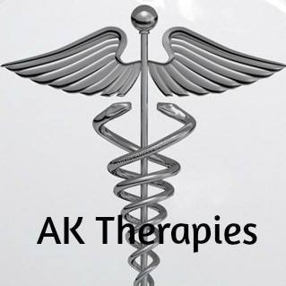 AK Therapies therapist on Natural Therapy Pages